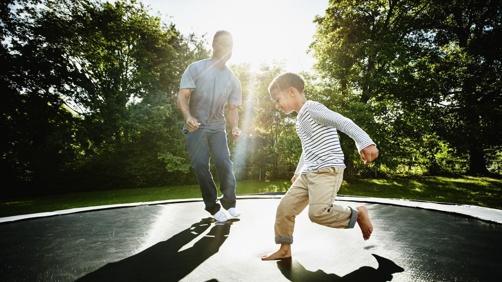 6 Budget Friendly Summer Activities You Can Do In The