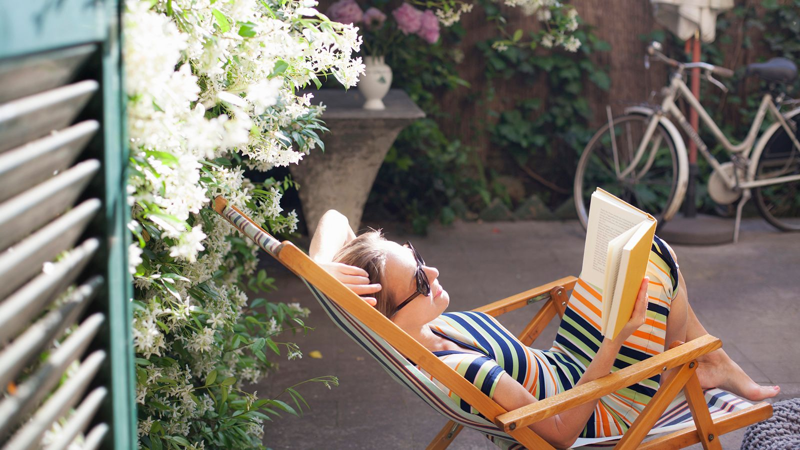 8 Smart Things To Do With The Vacation Money You Aren T