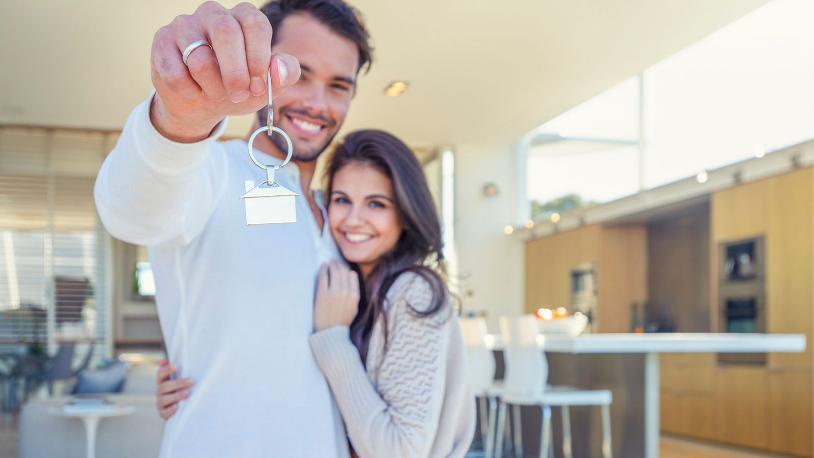 4 Misconceptions About Mortgages Homebuyers Should Ignore