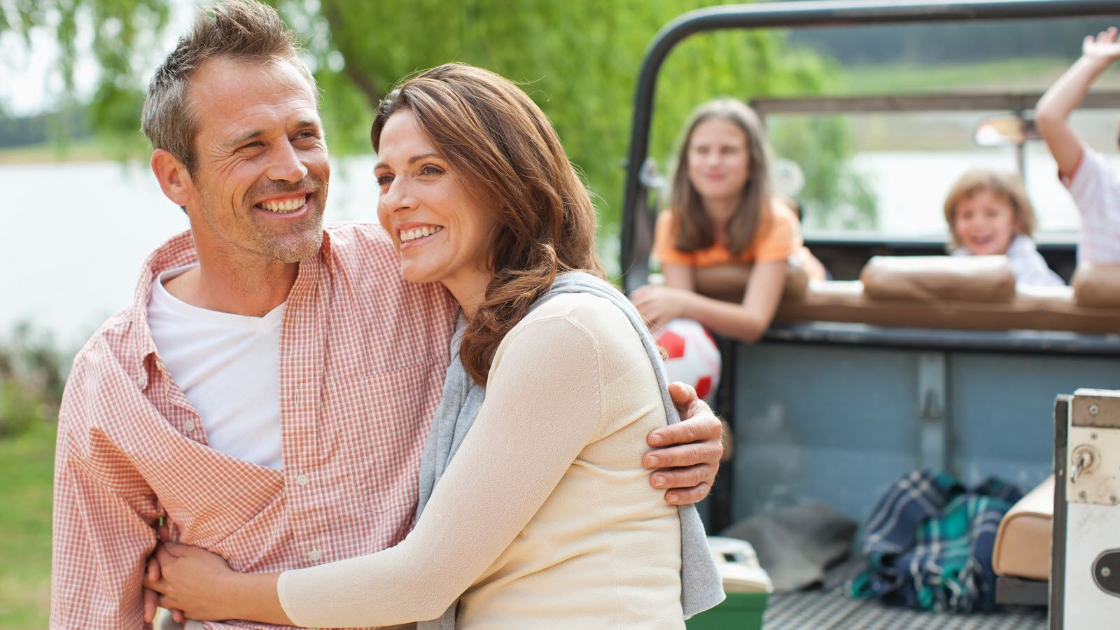 Is Your 401 K Enough For Retirement