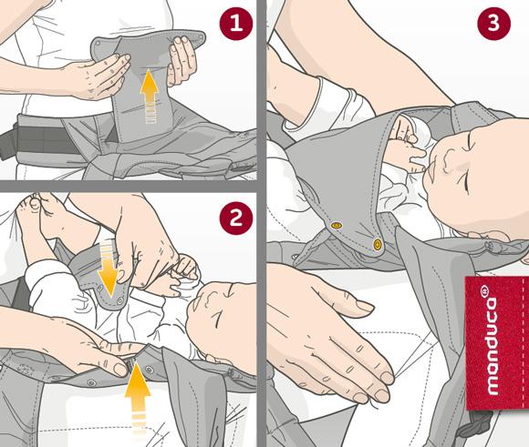 manduca-infant-seat-manual