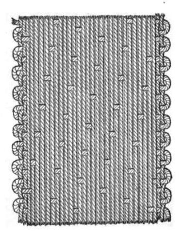 Satin_weave_in_silk_90