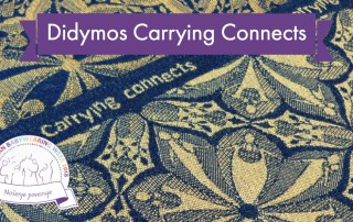 didymos carrying connects ebw2018