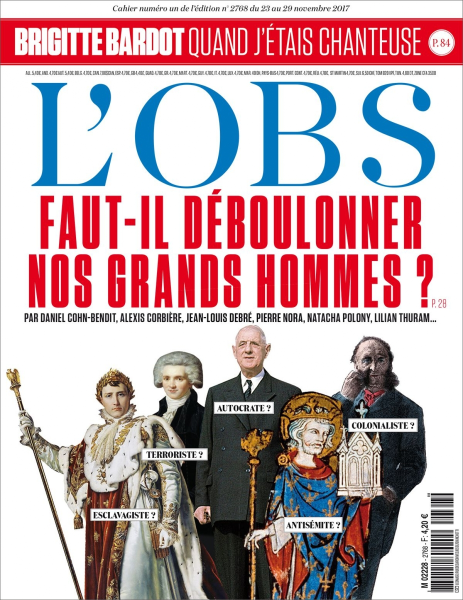 Saint Louis Et Les Juifs : saint, louis, juifs, Procès, Saint, Louis, A-t-il, Persécuté, Juifs