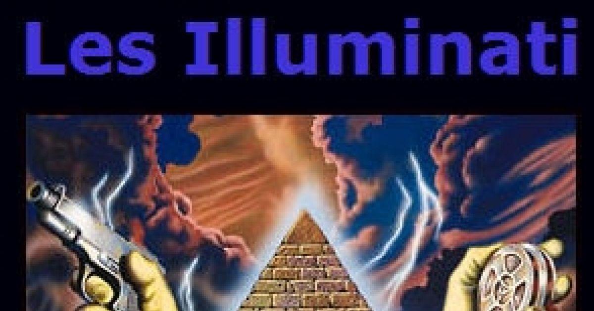 Les Illuminati Contrlent Ils La Plante