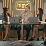 SKANDAL: Jutjuber Nixa Zizu izjavio na Hype TV da su žene krive za seksualno zlostavljanje!