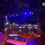 NEVIĐENI MUZIČKI SPEKTAKL U BORU: Na koncertu Ace Lukasa više od 27.000 ljudi! (VIDEO)