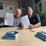 """OTKRIVAMO: Snima se serija """"Kafana na Balkanu"""" o životu Ace Lukasa!"""