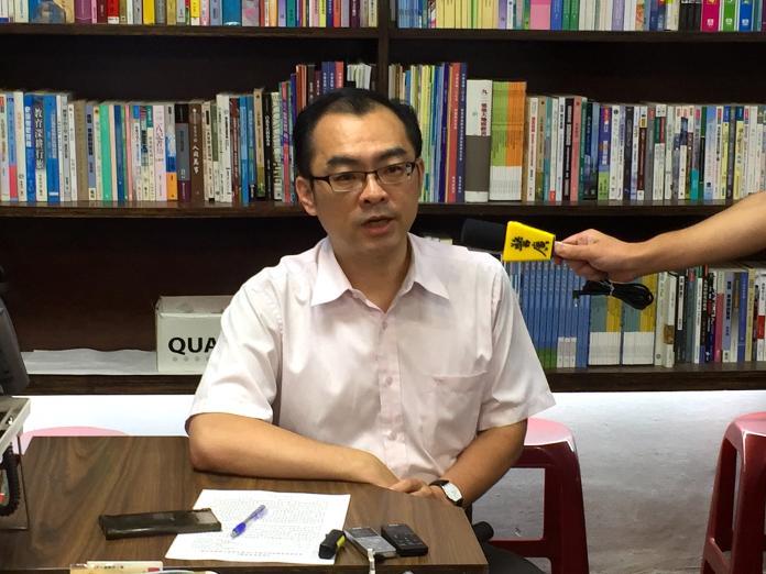 南榮科大遭勒令停辦 教育部全面啟動退場機制 | 生活 | NOWnews 今日新聞