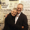 Beatles photographer Astrid Kirchherr opens its doors