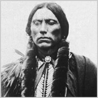 Comanche Nation: The Rise And Fall Of An 'Empire'