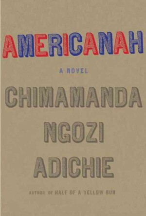 Coming To 'Americanah': Two Tales Of Immigrant Experience