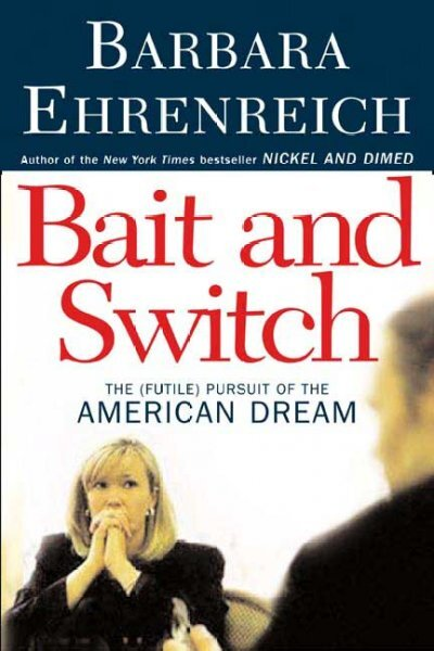 Image result for bait and switch