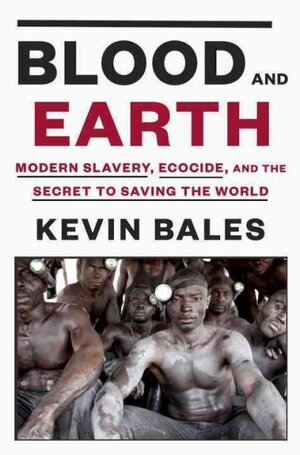 Blood and Earth