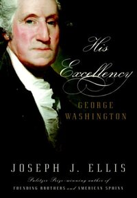 Image result for his excellency george washington