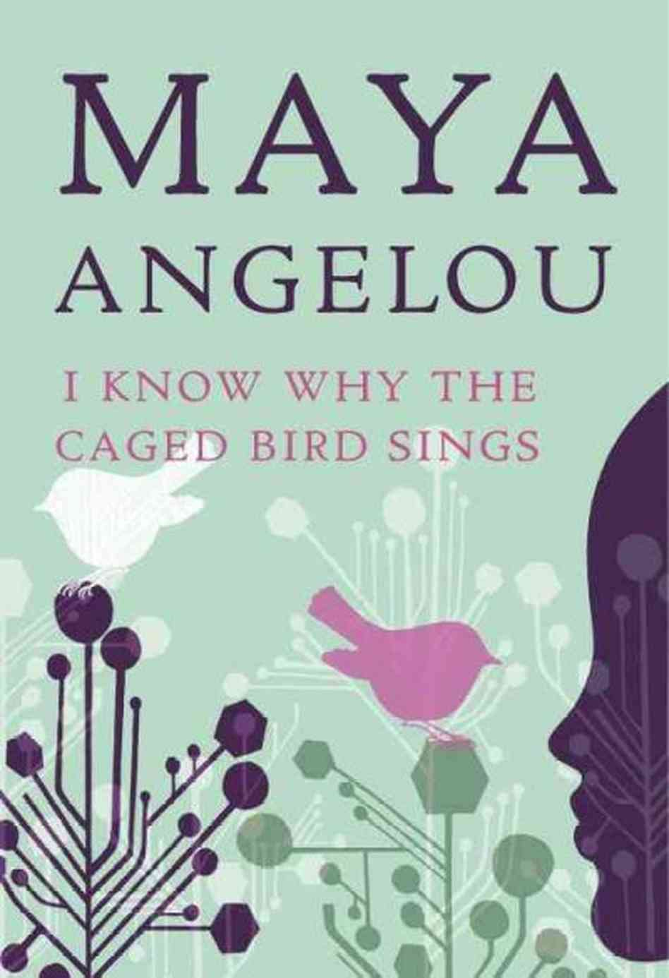 "Set In The Small Town Of Stamps, Arkansas Long Before The Civil Rights  Movement Woulde To Fruition, Angelou's €�literary Autobiography"" Has  Become Both"