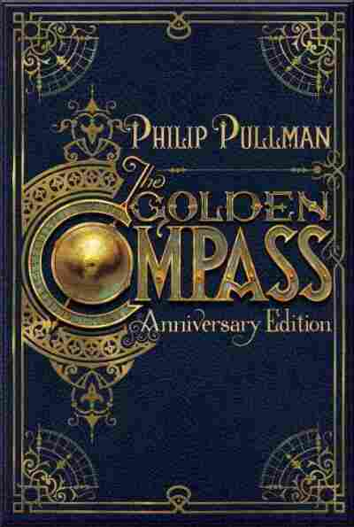 The Golden Compass Turns 20 Its Daemon Has Probably