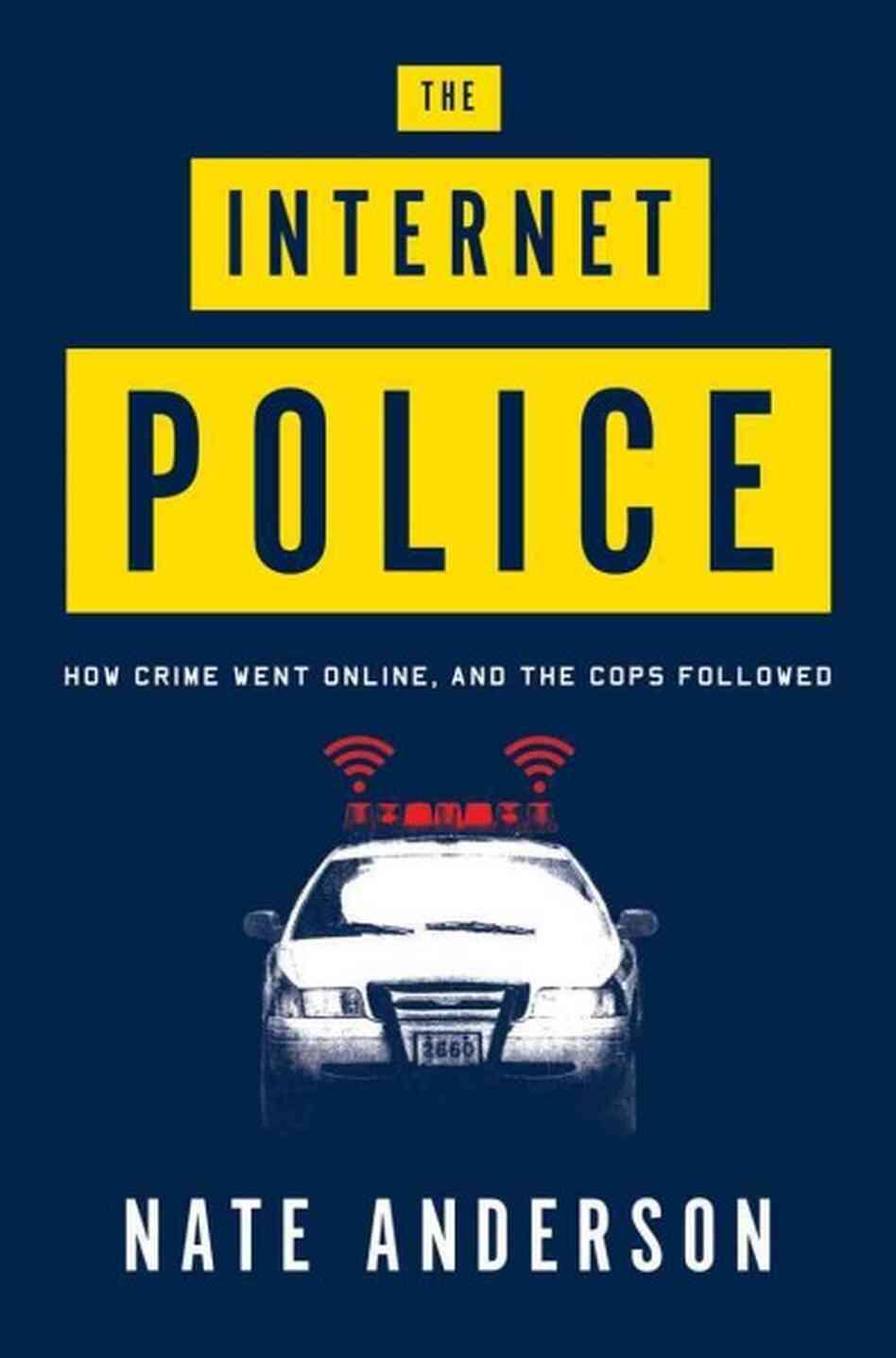 https://i0.wp.com/media.npr.org/assets/bakertaylor/covers/t/the-internet-police/9780393062984_custom-6e78a1f634f9b2c3b81272890e0d5fcd031b80ad-s6-c30.jpg