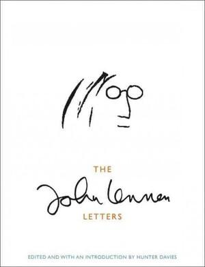 The John Lennon Letters : NPR