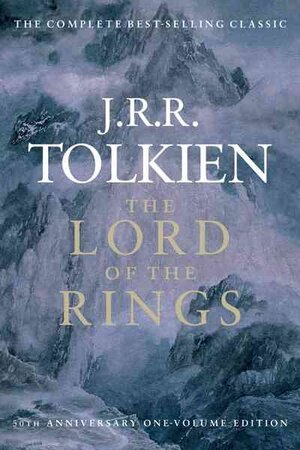 Top 100 Fantasy Books : fantasy, books, Picks:, Science-Fiction,, Fantasy, Books