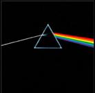 <em>Dark Side of the Moon album cover. PinkFloyd.com)