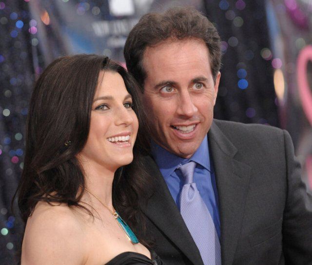 Judge Rules Seinfeld Has Right To Air His Grievances