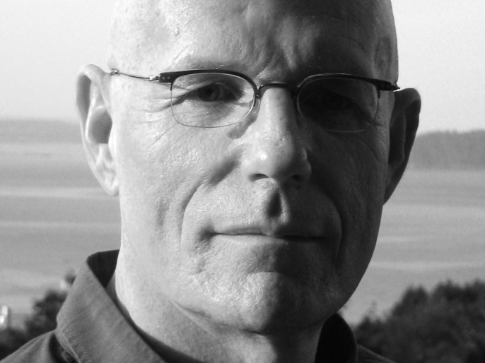 David Livingstone Smith is co-founder and director of the Institute for Cognitive Science and Evolutionary Psychology at the University of New England.