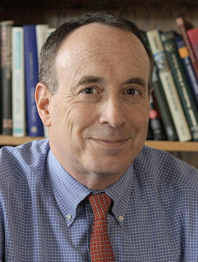 Laurence J. Kotlikoff served as a senior economist on President Ronald Reagan's Council of Economic Advisers and is a professor of economics at Boston University.
