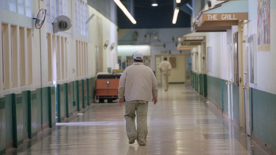 How Do You Hold Mentally Ill Offenders Accountable?   WBUR ...