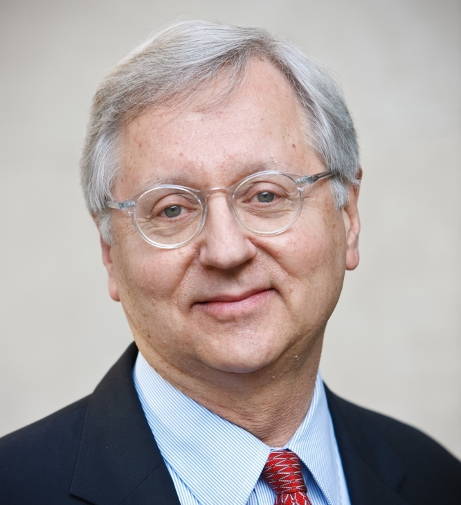 Thomas Mann has worked as a consultant to IBM and the Public Broadcasting Service.