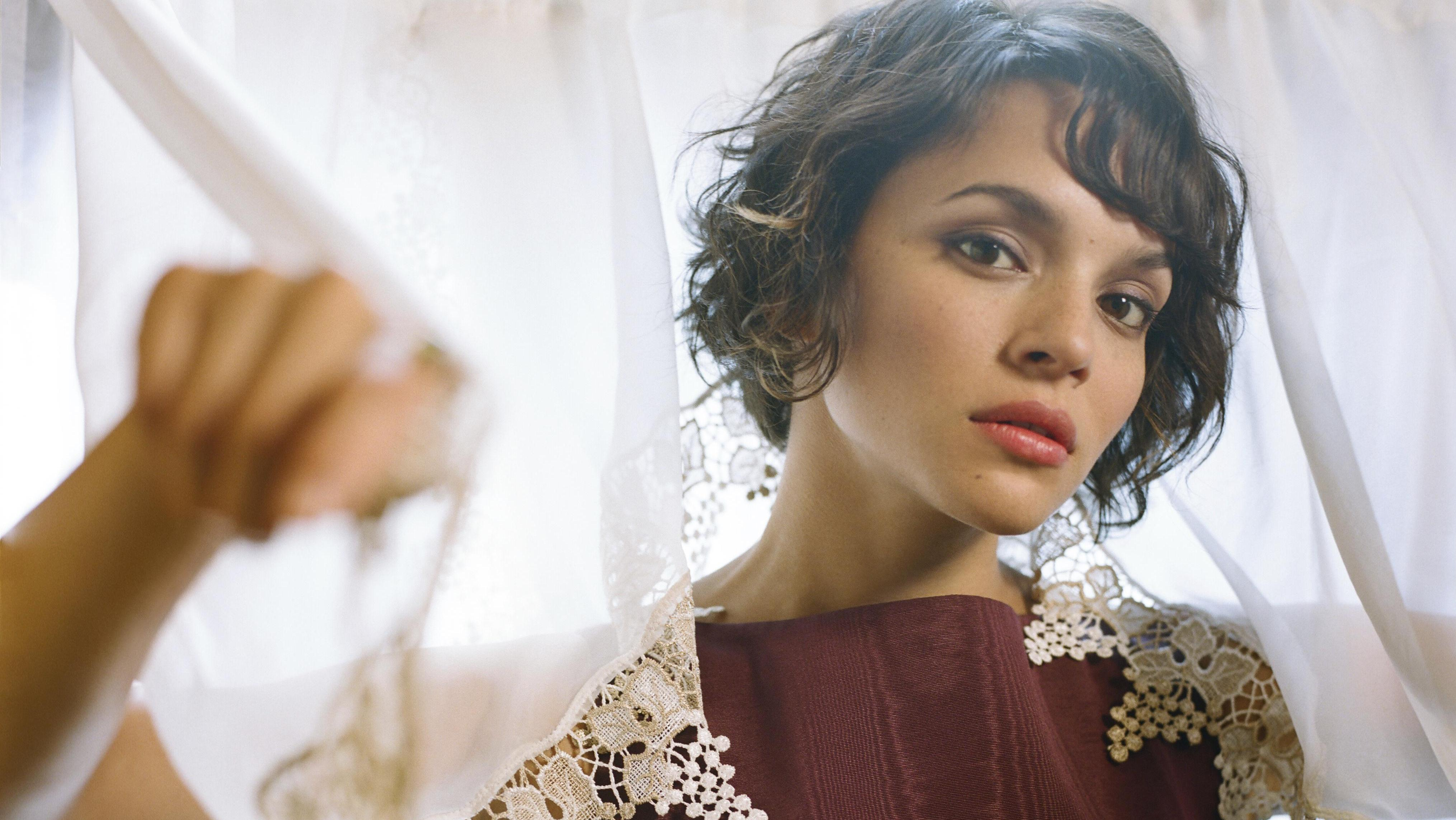 Norah Jones All Dream