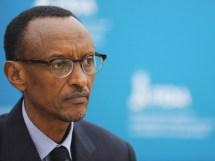 Rwanda' Economy Success Story Npr