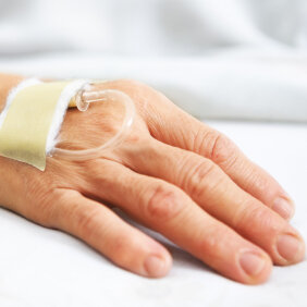 When Prolonging Death Seems Worse Than Death