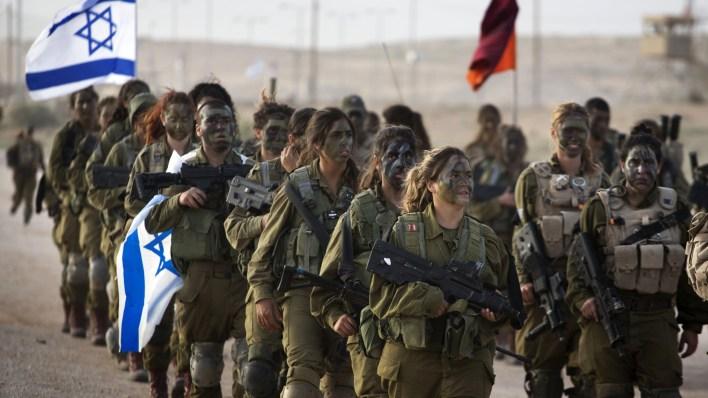 israelWIC2 wide 280cd40bffceabbdd86fdf307dba32eaf66831a5