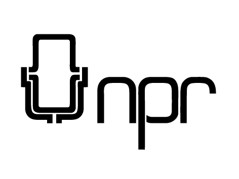 Our Mission and Vision : NPR