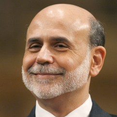 What Is A Chairman Best Chairs Inc Glider Who Knew Fed Ben Bernanke Funny Guy The
