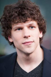 Movie Jesse Eisenberg ' Million Times' Npr