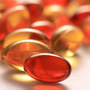 """Ads often tout dietary supplements and vitamins as """"natural"""" remedies. But studies show megadoses of some vitamins can actually boost the risk of heart disease and cancer, warns Dr. Paul Offit."""
