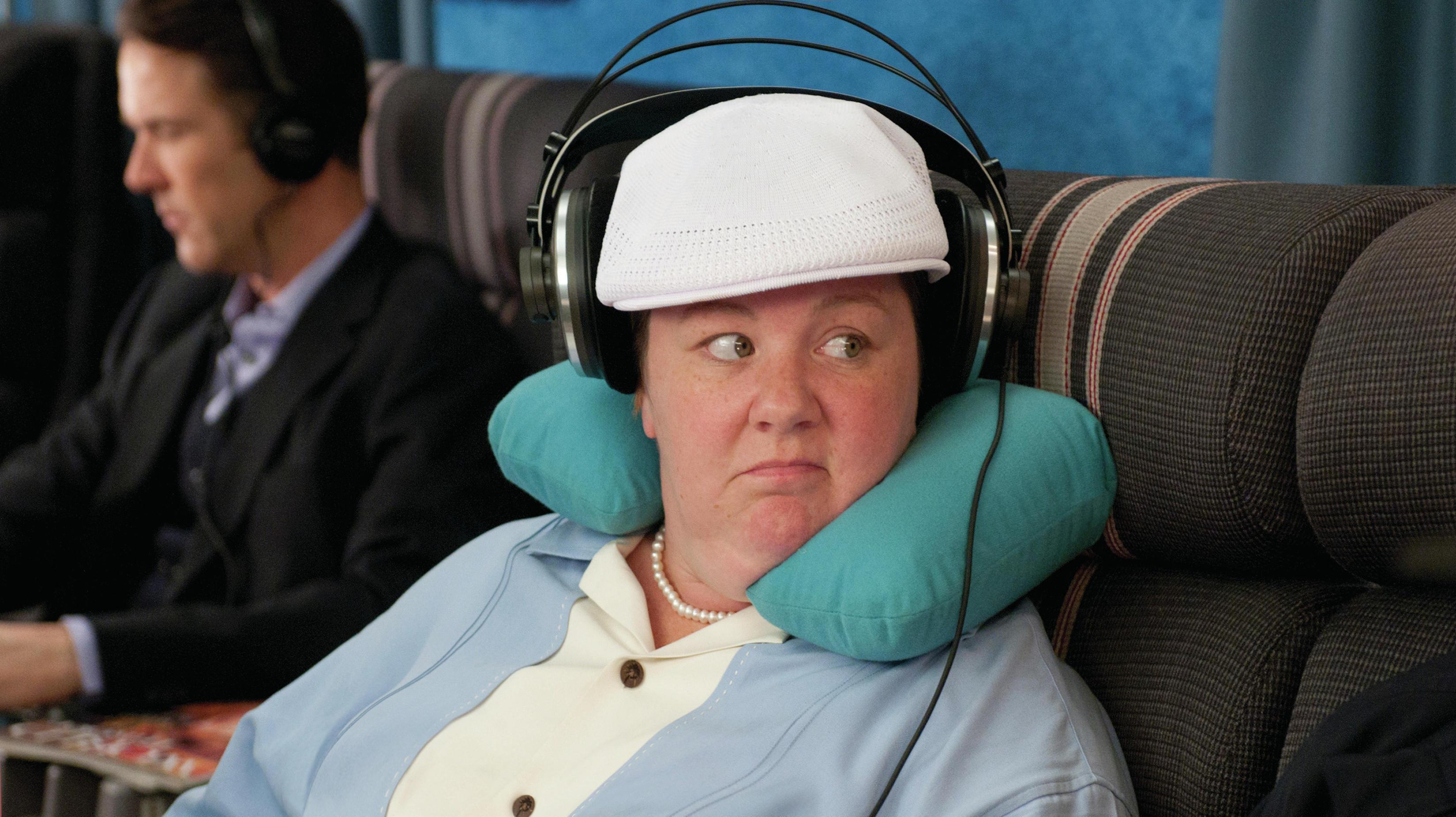When Is It OK To Wear Headphones In Public  All Songs