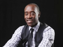 'house Of Lies' Star Don Cheadle Make In