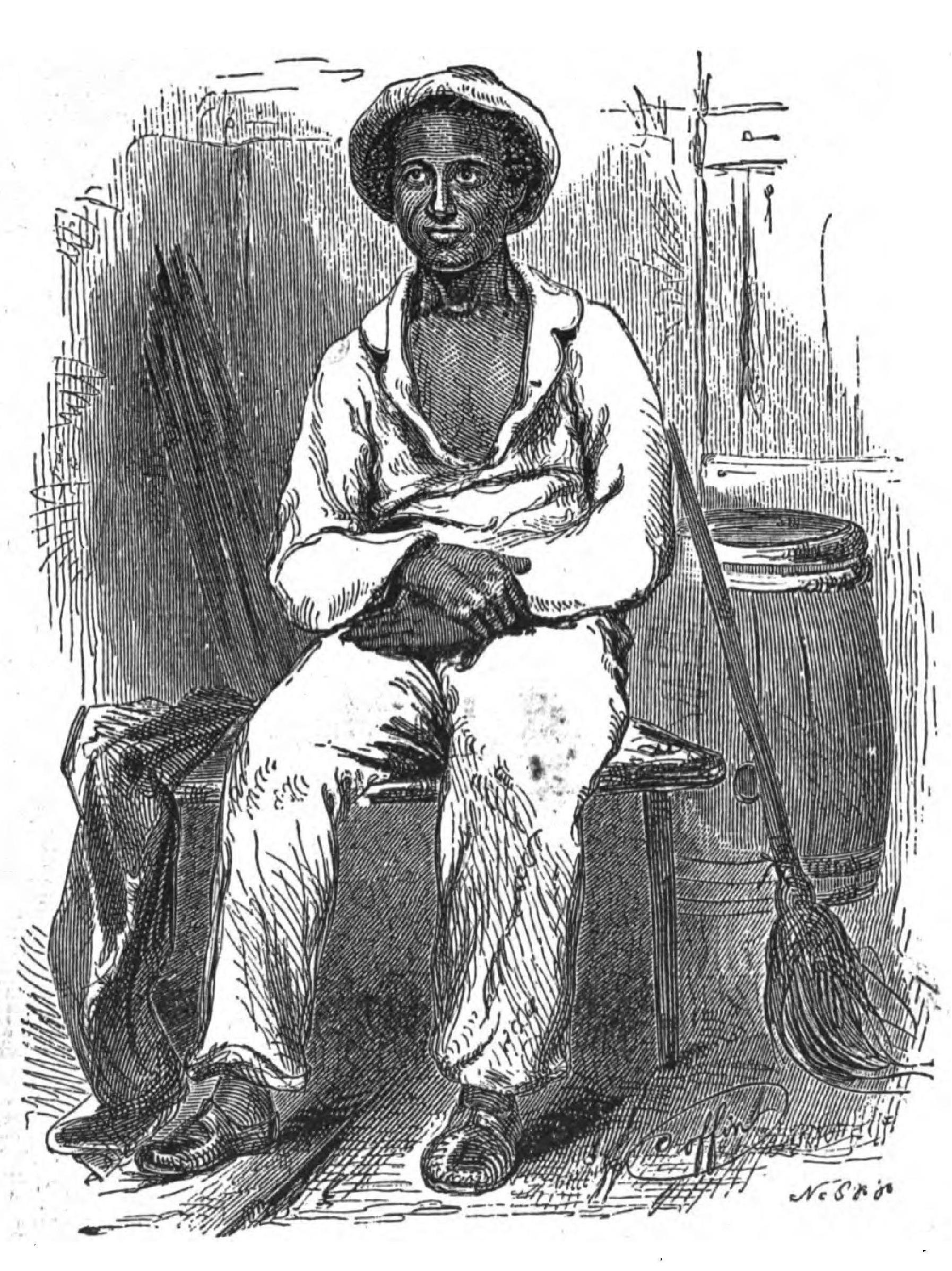 12 Years A Slave Résumé : years, slave, résumé, Years', Story, Slave, Whose, Mystery, Switch