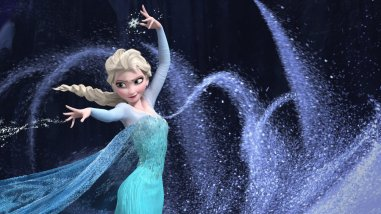 Image result for let it go