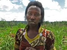 Remembering Rwandans Conscience