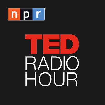 英語リスニング力アップのための練習にポッドキャストでTEDを聞く