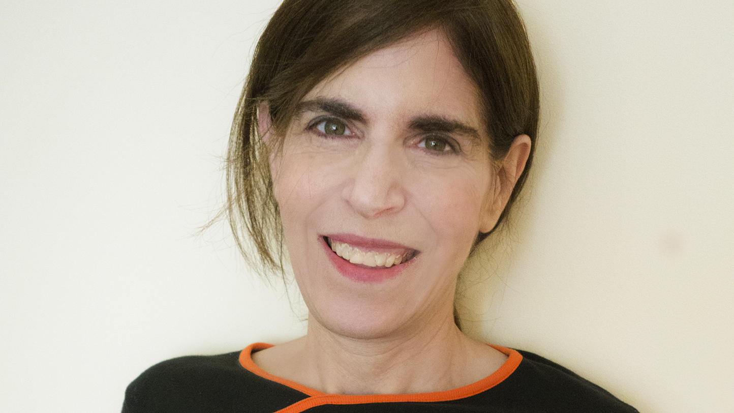 Interview Patricia Marx Author Of Let S Be Less Stupid