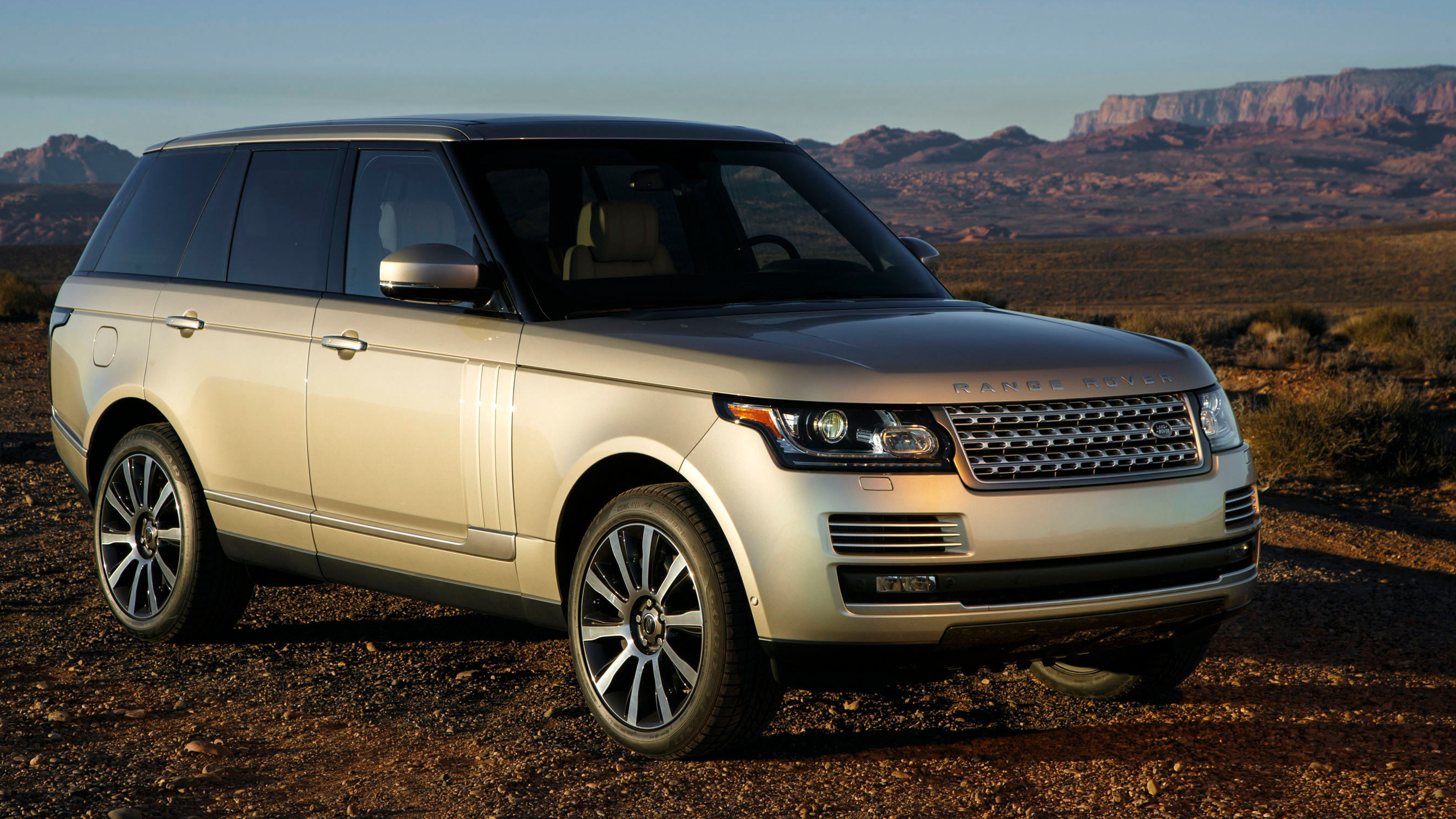 medium resolution of land rover recalls 65 000 vehicles over unlatching doors