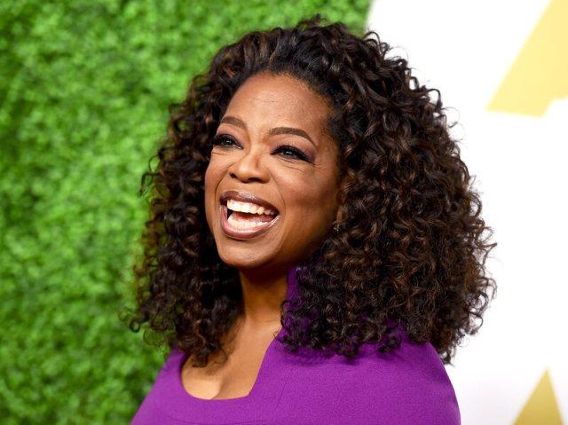 Is The Weight Watchers Oprah Winfrey Partnership Good For Dieters