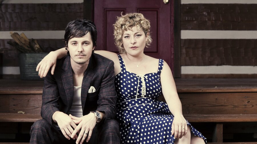Image result for shovels and rope