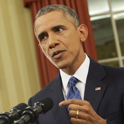 6 Times Obama Called On Muslim Communities To Do More About Extremism