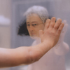 'Anomalisa' Is A Charlie Kaufman Movie Featuring Puppets. Yes, It's Weird